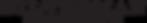 Silverman_LogoTag_Black.png