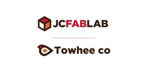 JC Fab Lab / Towhee Co. presents JC Fab Lab - Open House! Art, Design & Fashion