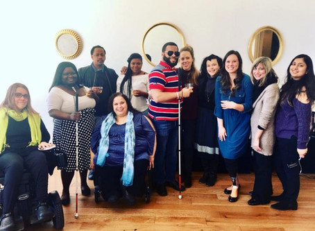 JC Families:Art House Presents JC Fridays : Press Release