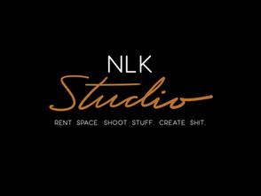Jack Breslin Trio Live at NLK Studio