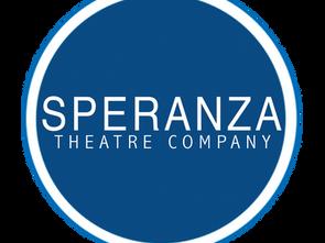 Poetry with Speranza Theatre Company