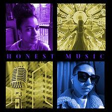 honest-music-podcast-1.jpg