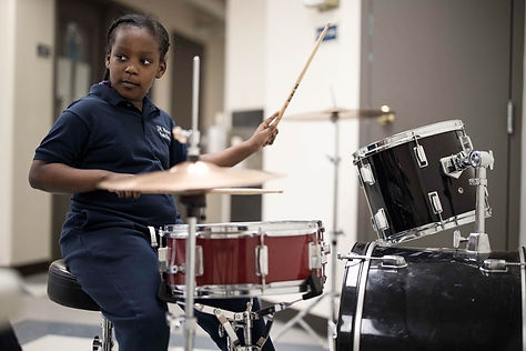 drum-lesson-at-PLAY.jpg