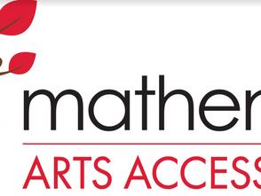 Arts Access Program at Matheny presents I Need A Video Camera