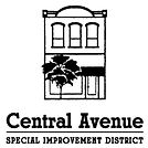 central ave sid logo_vertical_low_resolution.jpeg