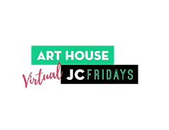 Copy of Virtual JC Fridays December 2020