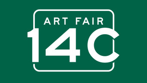 Art Fair 14C: Preview of 2021