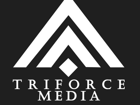 Meet TriForce Media