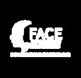face  academy brisbane