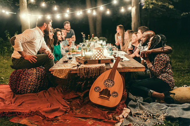 Backyard group dinner_edited.jpg
