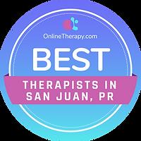 Therapists-in-SAN-JUAN-PR-Badge.webp