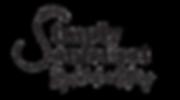 Simply Somerset Logo