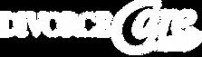 Divorce Care Logo.png