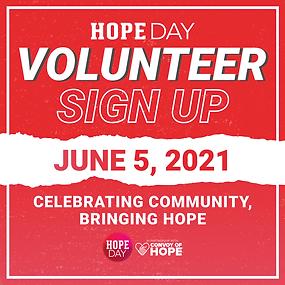 Hope-Day---Bethlehem-Graphics-Volunteer-