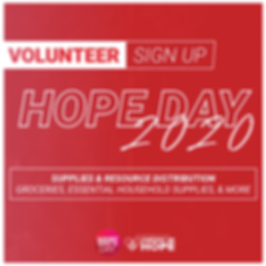 Hope-Day-2020-Promo-BETHLEHEM-volunteer-