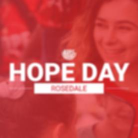 Hope-Day-2019--VOLUNTEER-ROSEDALE.png