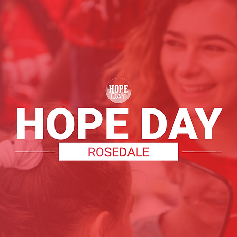 Hope-Day-2019--VOLUNTEER-ROSEDALE.png