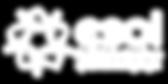 ESOL Logo-white-03.png