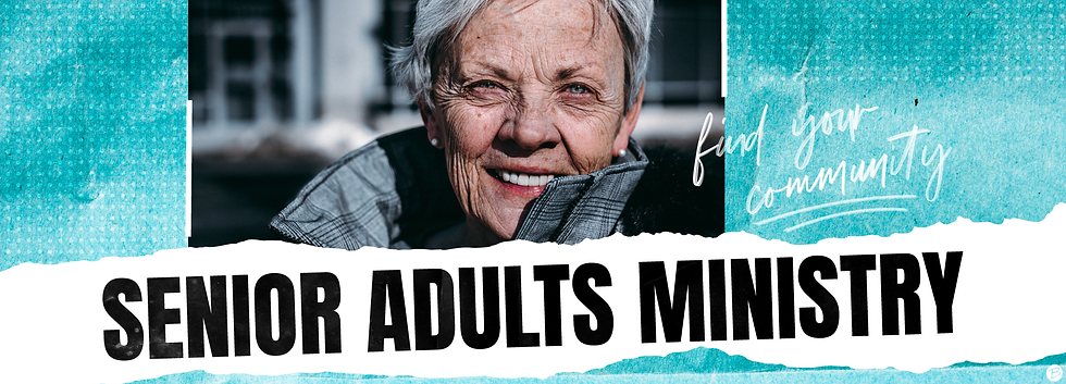 Senior-Adults-banner.png