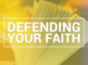 GU-Classes-DEFENDING-YOUR-FAITH.png