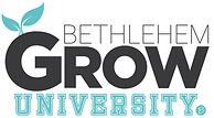 Grow University-11.png