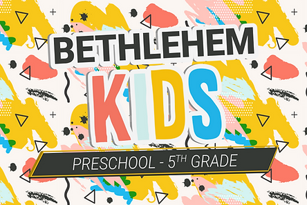 Bethlehem Kids-01.png