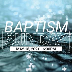 Water-Baptism-May-2021-SQUARE.png
