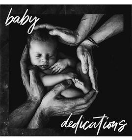 Baby Dedication Square.jpg