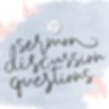 Sermon-Discussion-Question-Template-web-