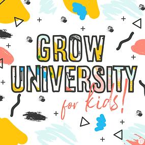 Grow U Kids-03.png