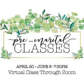 Pre-Martial-Class-April-2021-square.png