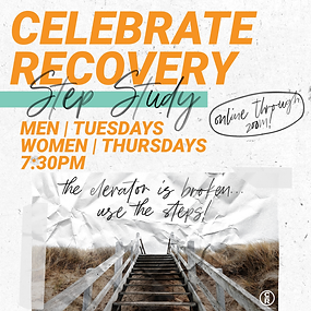 Celebrate-Recovery-Step-Study-2021-Square.png