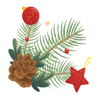 Tis the Season (Christmas 2019) [Recover