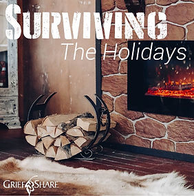 Surviving the Holidays Grief square.jpg