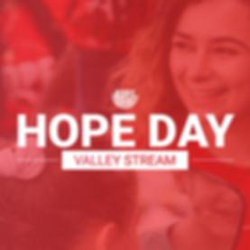 Hope-Day-2019--VOLUNTEER-VALLEY-STREAM.p