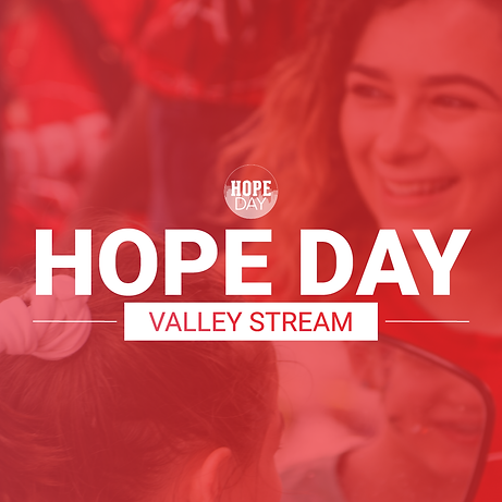 Hope-Day-2019--VOLUNTEER-VALLEY-STREAM.p