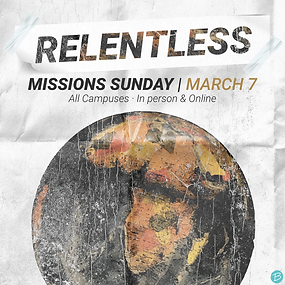 Relentless-Missions-2021-square.png