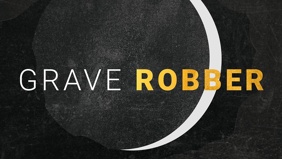 Easter-2021-Grave-Robber-website.png