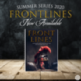 Frontlines-Book-Now-Available-Square.png