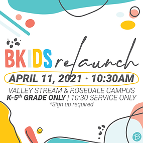 Bkids-Relaunch-2021-square.png