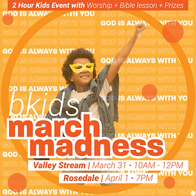 Bkids March Madness 2021-04.png