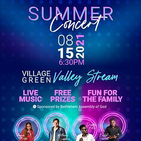 Summer-2021-Concert---Square.png