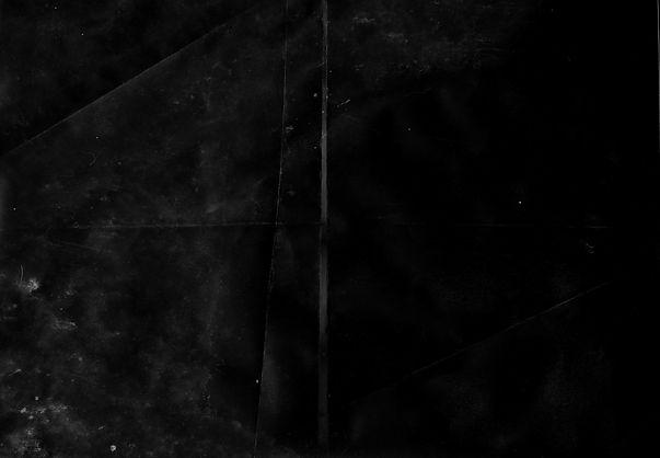 dark-black-paper_zk6kiLOO.jpg