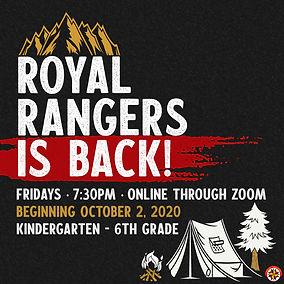 Royal-Rangers-2020-square.jpg