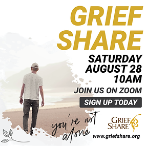 Griefshare-August-2021-SQUARE.png