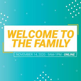 Membership-Classes---Nov--2020-square.pn