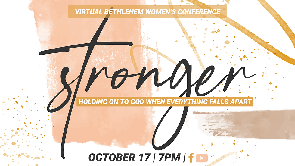 Stronger Women's Conference 2020-04.png