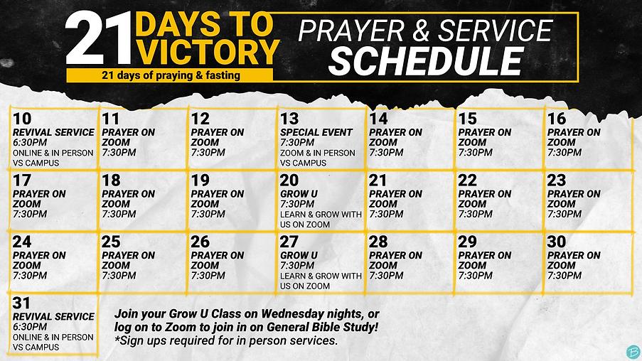 21 Days of Prayer-Calendar_website-02.pn
