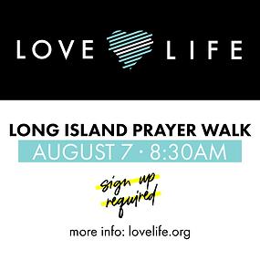 LOVE-LIFE-PRAYER-WALK-2021-square.png