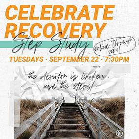 Celebrate-Recovery-Step-Study-2020-squar